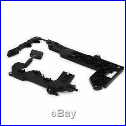 0B5 7-Speed Hybrid Clutch Transmission Gearbox Repair Kit Fit For Audi A4 A5 A6