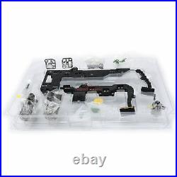 0b5 7 Speed Dsg Automatic Gearbox Solenoid Repair Kit Fit For Audi A4 A5 Porsche
