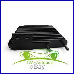 2920A128 New Oil Cooler Gear Box Radiator Fits Mitsubishi Outlander 6B31 3.0L
