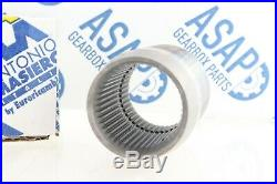 31256008 Volvo Awd Coupling Fits M58 And M66 6 Sp Manual Gearbox S40 S60 V50 V70