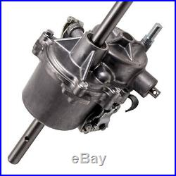 3 Speed Transmission Gearbox fit for Honda Self Propelled Lawn Mower HRU216 NEW
