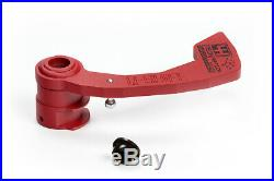 4H-Tech M32 Gearbox Q Shift Shortshifter fits for Fiat Grande Punto Abarth 1.4T