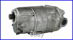 54797 Motor & Gear Box fits RIDGID 300 Compact Pipe Threading Machine