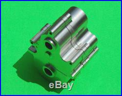 Aluminum Gearbox Transmission Fit Traxxas E-Maxx Wide Emaxx 3906