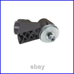 Angle Gear Box Fits Husqvarna 502271104 502271102 502039101 250R 250RX 252RX