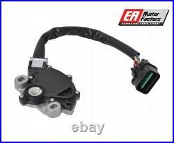 Automatic Gearbox Inhibitor Switch Fits Mitsubishi Shogun Pajero L200 8604a053