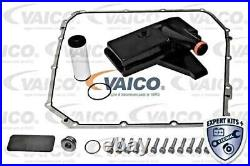 Automatic Gearbox Oil Change Parts Kit Kit VAICO Fits AUDI A4 Allroad A5 07-17