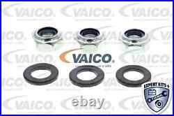 Automatic Gearbox Oil Change Parts Kit Kit VAICO Fits AUDI PORSCHE A4 A5 07-17