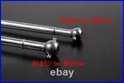 BAJA enhanced gearbox set fit for 1/5 HPI BAJA 5B 5SC 5T