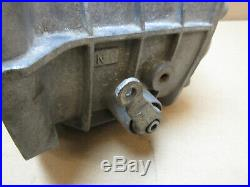 BMW R65 1981 27,898 miles gearbox also fits R80 / R100 (3063)