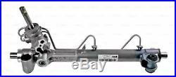 BOSCH Hydraulic Steering Gear Fits OPEL Astra Zafira Wagon VAUXHALL 5900265