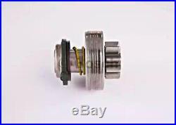 BOSCH Starter Freewheel Gear Fits IVECO FIAT RENAULT TRUCKS RENAULT II 9939710