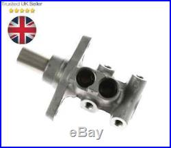 Brake Master Cylinder Fits For Ford Transit Connect 2002-2013 Less Abs