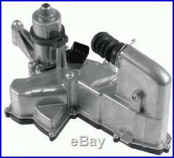 Clutch Actuator Slave Cylinder fits CITROEN C3 Mk1 1.6 02 to 06 Sachs 218252 New