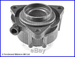 Clutch Central Slave Cylinder BLUE PRINT Fits RENAULT DACIA OPEL III 3036008100