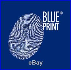Clutch Kit Fits Subaru Forester Impreza Legacy Blue Print ADS73021