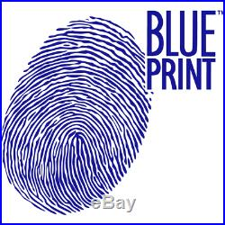 Clutch Kit Fits Subaru Sambar Vivio OE 30210KA271S1 Blue Print ADS73016