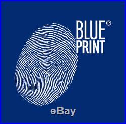 Clutch Kit Inc Clutch Release Bearing Fits Mazda RX-8 FE SE Blue Print ADM53076