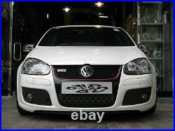 DSG Gear Box Oil Cooler CNC Adapter fit VW Golf MK5 2.0 GTI AXX/BWA/BPY/CAWB