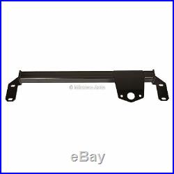 Dodge Steering Gear Box Stabilizer Bar Fit 10-14 Dodge Ram 2500 3500 4x4 4WD