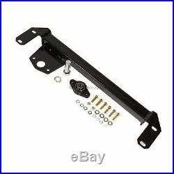 Dodge Steering Gear Box Stabilizer Bar Fit 94-02 Dodge Ram 1500 2500 3500 4WD