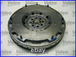Dual Mass Flywheel DMF fits LAND ROVER DISCOVERY Mk2 2.5D 98 to 04 STORM-TD5 New