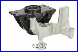 Engine Mounting Support Ted12511 Tedgum I