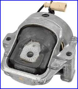 Engine Mounting for AUDI LEMFÖRDER 42372 01 fits Right