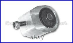 FITS NOVA ALUMINIUM ENGINE & GEARBOX SUPPORT SYSTEM (Qty1) CMB0396