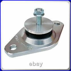 FOR130M Vibra-technics Gearbox Mount fits Ford Sierra RS Cosworth 4WD