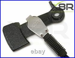 Fit Nissan Primastar & Fit Renault Trafic Gear Shift Link Selector Repair kit