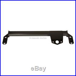 Fits 03-09 Dodge Ram 2500 3500 5.9 6.7 8.0L 4WD Steering Gear Box Stabilizer Bar