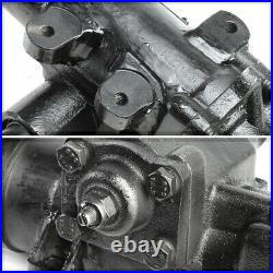 Fits 1960-1976 Buick/Chevy/Oldsmobile/Pontiac OE Style Power Steering Gear Box