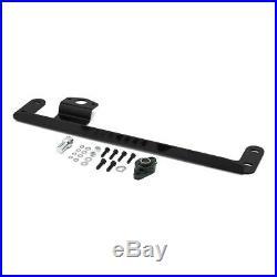 Fits 2003-2008 Dodge Ram 2500 3500 4WD Carbon Steel Steering Gear Box Stabilizer