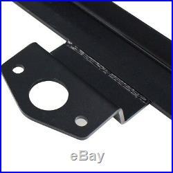Fits 2003-2008 Dodge Ram 2500 4WD Steering Gear Box Stabilizer Bar Brace