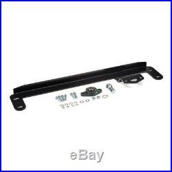 Fits 2009-2018 Dodge Ram 2500 / 3500 4X4 4WD Steering Gear Box Stabilizer
