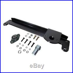 Fits 94-02 Dodge Ram 2500 3500 Cummins Diesel Steering Gear Box Stabilizer Brace