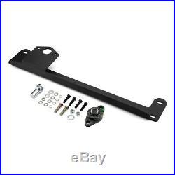 Fits 94-02 Dodge Ram 3500 2wd 2x4 Cummins Diesel Gear Box Stabilizer