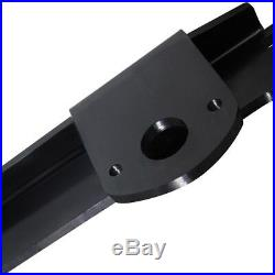 Fits 94-02 Dodge Stabilizer Bar Ram 2500 3500 Steering Gear Box Wobble Fix 4X4