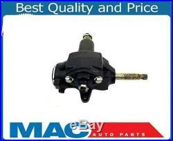 Fits Ford Ranger 89-97 Mazda B2300 94-97 Manual Steering Gear Box CFE3TZ3504A