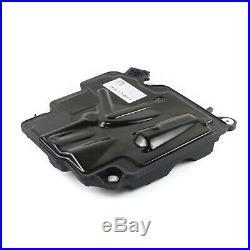 Fits Mercedes-Benz E-Class W212 Automatic Gearbox Control Unit ECU A0002701852