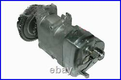 Fits Royal Enfield 350cc Complete 4 Speed Gear Box S2u