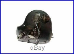 Fits Royal Enfield 350cc Complete 4 Speed Gear Box Suitable ECs