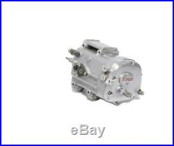Fits Royal Enfield 5 Speed Transmission Gear Box
