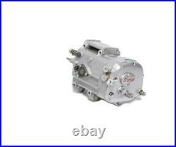 Fits Royal Enfield 5 Speed Transmission Gear Box GEc