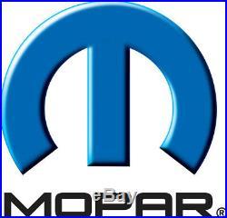 Gear Box-4WD Mopar 52004906AB fits 89-90 Dodge Dakota
