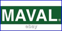 Gear Box MAVALL 98211M Reman fits 00-03 BMW M5