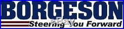 Gear Box-Power Steering Conversion Kit Reman fits 68-70 Chevrolet Corvette