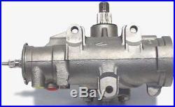 Gear Box fits 1988-2007 GMC C3500, K3500 C2500, K2500 C2500, C3500, K2500, K3500 ARC