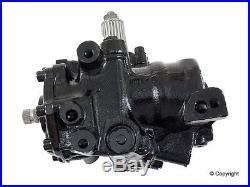 Gear Box fits 1990-2002 Mercedes-Benz SL500 SL600 300SL C & M